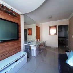 Título do anúncio: Belo Horizonte - Apartamento Padrão - GLORIA