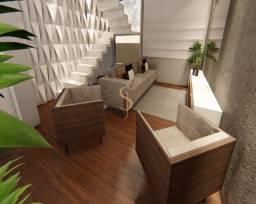 Apartamento à venda Duplex - Edifício Ronca
