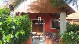 Título do anúncio: Casa com 6 Quartos em Condomínio Muito Bem Localizado