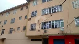 Título do anúncio: Apartamento de 1 quarto no Fonseca próximo ao comércio