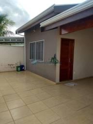 Casa para alugar com 5 dormitórios em Nova veneza, Paulínia cod:CA03004