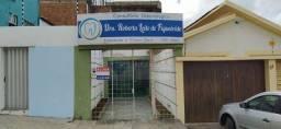 Ponto Comercial pra alugar: consultório, escritório,escola no Bairro Santo Antônio
