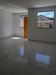 Título do anúncio: Casa à venda, Itapoã, Belo Horizonte. São 3 quartos, 1 suíte e 04 vagas de garagem.
