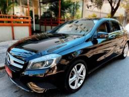 Título do anúncio: Mercedes-Benz A200 1.6 DCT Turbo