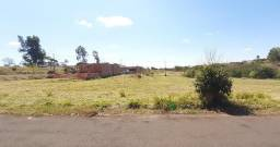 Título do anúncio: Terreno à venda, 250 m² por R$ 65.000,00 - Jardim Primavera - Regente Feijó/SP