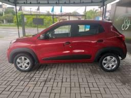 Título do anúncio: Vendo Renault kwind 2018 valor 39.900