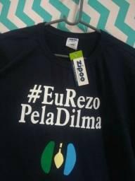 Camisas Novas da ZIPO - 292 unid