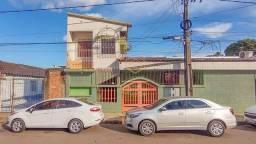 Casa com 1 dormitório para alugar, 90 m² por R$ 2.600,00/mês - Arigolândia - Porto Velho/R