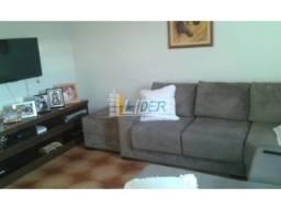 Casa à venda com 3 dormitórios em Umuarama, Uberlandia cod:19136