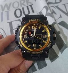 Título do anúncio: Relógio de pulso SMAEL