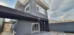 Sobrado com 4 dormitórios à venda, 370 m² por R$ 1.650.000,00 - Jardim Carvalho - Ponta Gr