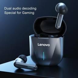 Lenovo XG01 Gaming Earbuds<br><br><br>
