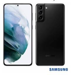 Vendo Samsung S21+Plus