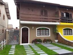 Título do anúncio: Casa de condomínio para venda com 130 metros quadrados com 3 quartos