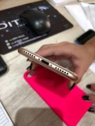 Título do anúncio: iPhone 8 rosê