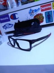 Armação de Óculos Oakley