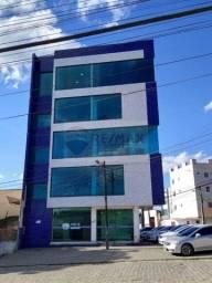 Andar Corporativo à venda, 685 m² por R$ 1.500.000 - Heliópolis - Garanhuns/PE