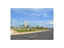 Casa de condomínio à venda com 3 dormitórios em Shopping park, Uberlandia cod:21655