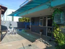 Apartamento à venda com 4 dormitórios em Portal do sol, João pessoa cod:082721-755
