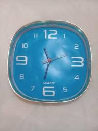 Relógios de paredes grandes