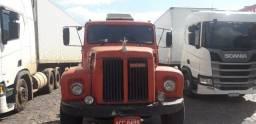 Scania L 111s