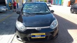 Carro Ford Fiesta 1.0 Flex 2013