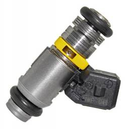 Bico Injetor Gol 1.0 16v Mpi Gasolina - Iwp041