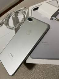 Iphone 7 Plus 128Gb Sem detalhes