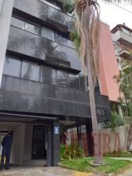 Escritório para alugar em Rio branco, Porto alegre cod:9343