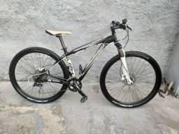 Título do anúncio: Bike aro 29 SPECIALIZED ROCKHOPPER