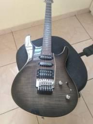 Guitarra washburn rx-25