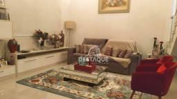 Título do anúncio: Casa com 4 dormitórios à venda, 259 m² por R$ 1.310.000 - Porto Seguro Residence - Preside