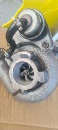 Turbina sw4 2001
