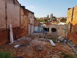 Título do anúncio: Terreno à venda, 354 m² por R$ 300.000,00 - Centro - Limeira/SP