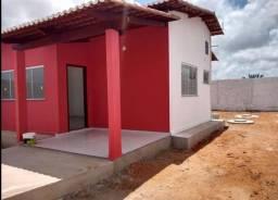 Casa para vender em São Gonçalo