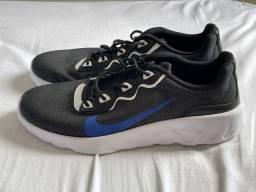 Título do anúncio: Tênis Nike Explore Strada
