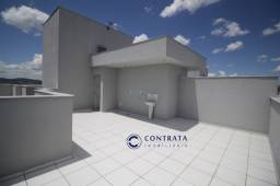 Título do anúncio: Cobertura Nova - B. Maria Helena - 2 qts - 1 Vaga - R$ 229 mil