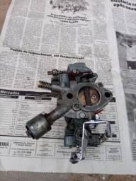 Título do anúncio: Carburador