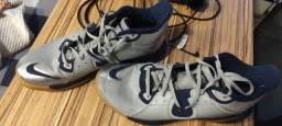 Título do anúncio: Tênis Nike 44 basqueteira
