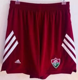 Bermuda Fluminense Original