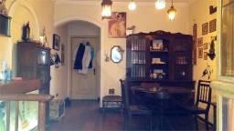 Apartamento à venda com 2 dormitórios em Higienópolis, São paulo cod:345-IM581437