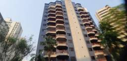 Apartamento à venda com 1 dormitórios em , São paulo cod:AP0087_FIRMI