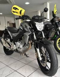 cb : twister 250 cc
