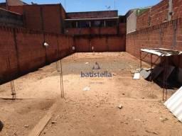 Título do anúncio: Terreno à venda, 175 m² por R$ 140.000,00 - Jardim Lagoa Nova - Limeira/SP