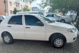Vendo Fiat Palio Fire 2016 28.000,00