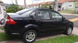 Fiesta sedan 1.6 2008/2008