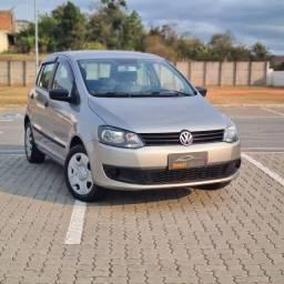 Título do anúncio: VW - Fox 1.6 - 2011 (Completo!/ Extremamente Novo)
