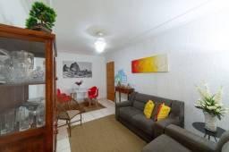 Título do anúncio: Apartamento com 3 dormitórios à venda, 87 m² por R$ 245.000,00 - Jardim São Lourenço - Cam