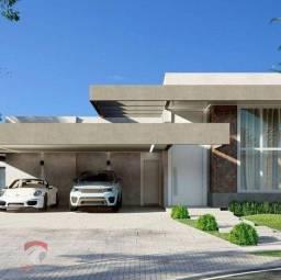 Título do anúncio: Cuiabá - Casa de Condomínio - Morada dos Nobres