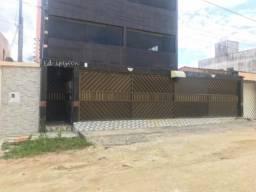 Título do anúncio: Apartamento à venda com 3 dormitórios em São josé, Surubim cod:1L22778I158066